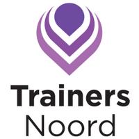 TrainersNoord