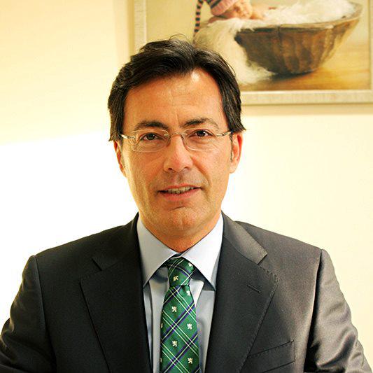 Dr. Cem Fıçıcıoğlu  Twitter Hesabı Profil Fotoğrafı