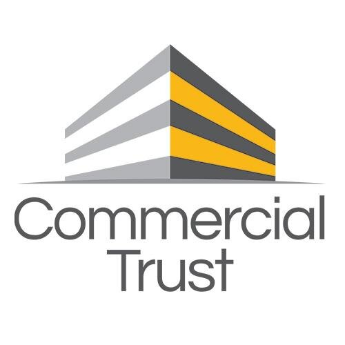 CommercialTrust