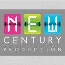 Photo of NewCenturyPro's Twitter profile avatar