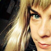 Jess Mogul-Smith   Social Profile