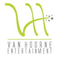 VanHoorne