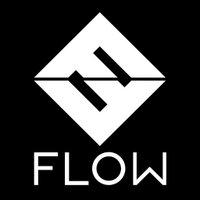 Flow | Social Profile