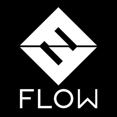 Flow | Social Profile