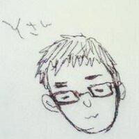 YKK   Social Profile