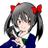 The profile image of vp_yazawa