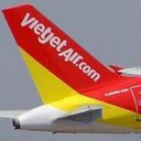 Photo of vietjetvietnam's Twitter profile avatar