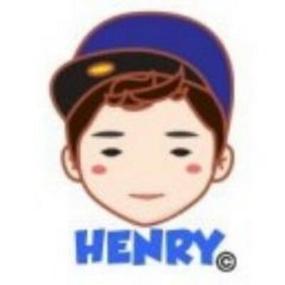 StringswithHenry | Social Profile