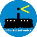 PortalSalvador (@PortalSalvador) Twitter