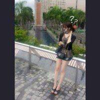 Sa | Social Profile