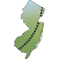 Hike New Jersey | Social Profile