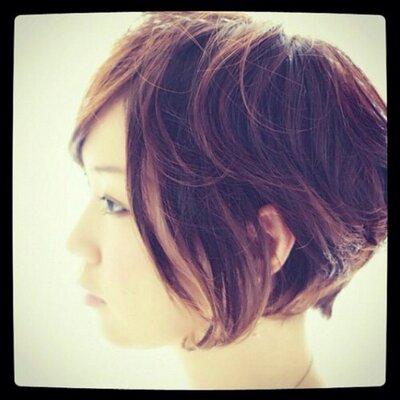 スギハラユカ | Social Profile