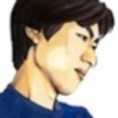 Junya Ishihara | Social Profile
