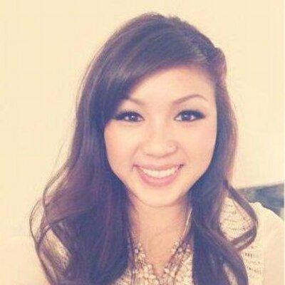 Melanie Tom | Social Profile