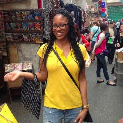 Tonya | Social Profile