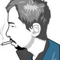 鷹 師範 | Social Profile