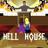 hellhousebook profile