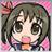 set_inuyama