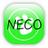 Nsen_NECO_qwbot