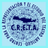 Fundación Creta