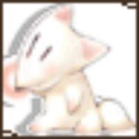 ふしさん | Social Profile
