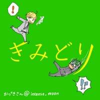 かづき☆   Social Profile