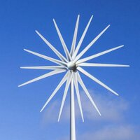 WindenergieC