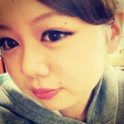 mu✝suki | Social Profile