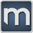 MoveoTech profile