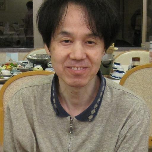 Masayoshi Hagiwara Social Profile