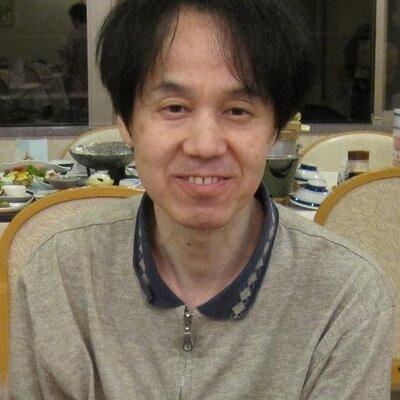 Masayoshi Hagiwara | Social Profile