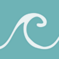 Sirona Springs | Social Profile