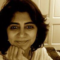 Sharadha Bain | Social Profile