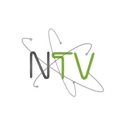 NeuronaTV | Social Profile