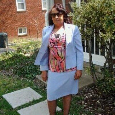 Marion Young-Perkins | Social Profile