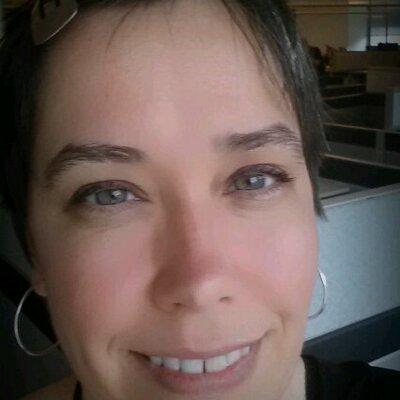 Allison AldridgeSaur | Social Profile