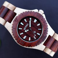 WoodenWatches1