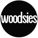 Woodsies Brasil