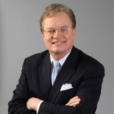 Doug Copeland | Social Profile