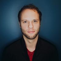 Alex Gibson | Social Profile
