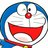 DoraemonBOT