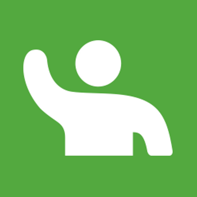 Helpouts by Google | Social Profile