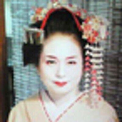 shindouyoshiko   Social Profile