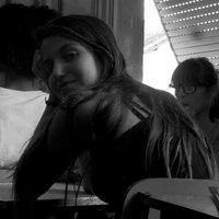 Milena Coelho | Social Profile