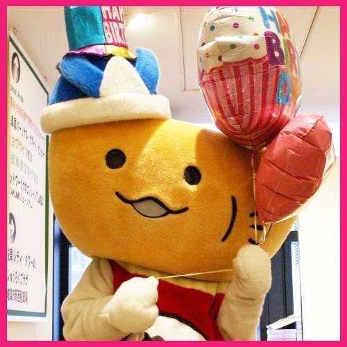 ひあゆ丸 Social Profile