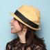 Sandra Garcia's Twitter Profile Picture
