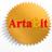 @artabitcoins