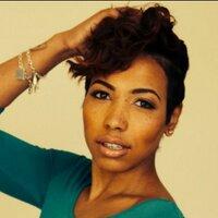Nicole Lindsey | Social Profile