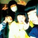 Hatsumi (@012639U) Twitter