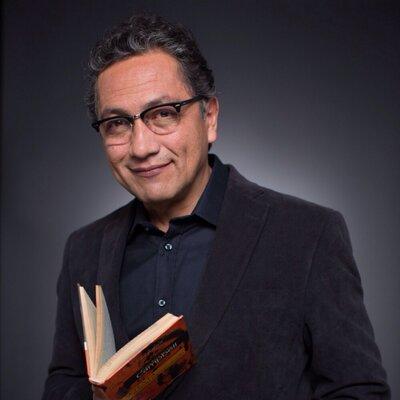 Javier Aranda Luna | Social Profile